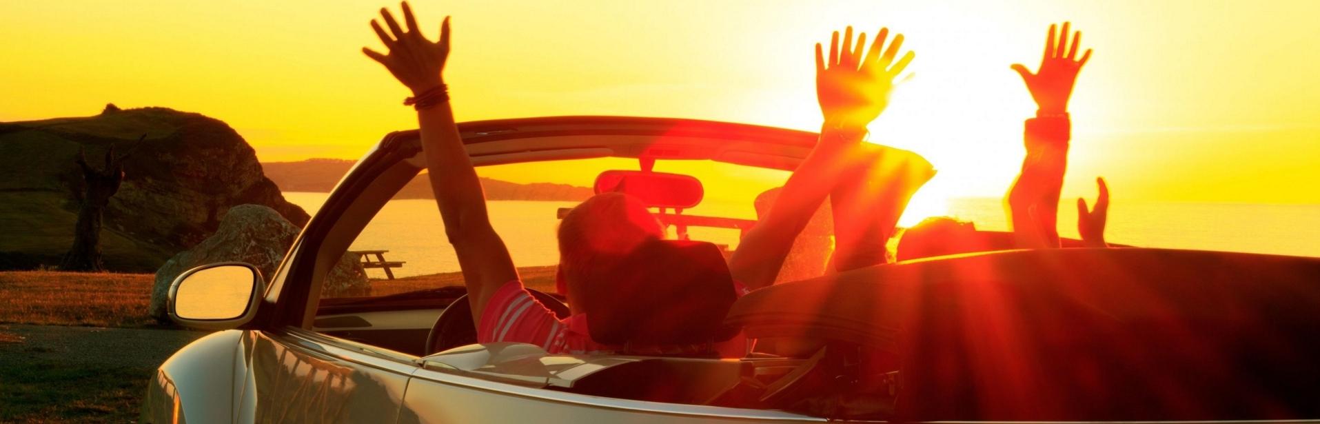 Car Rental On Kos Island From 18 Euro Per Day Costas Car Rental